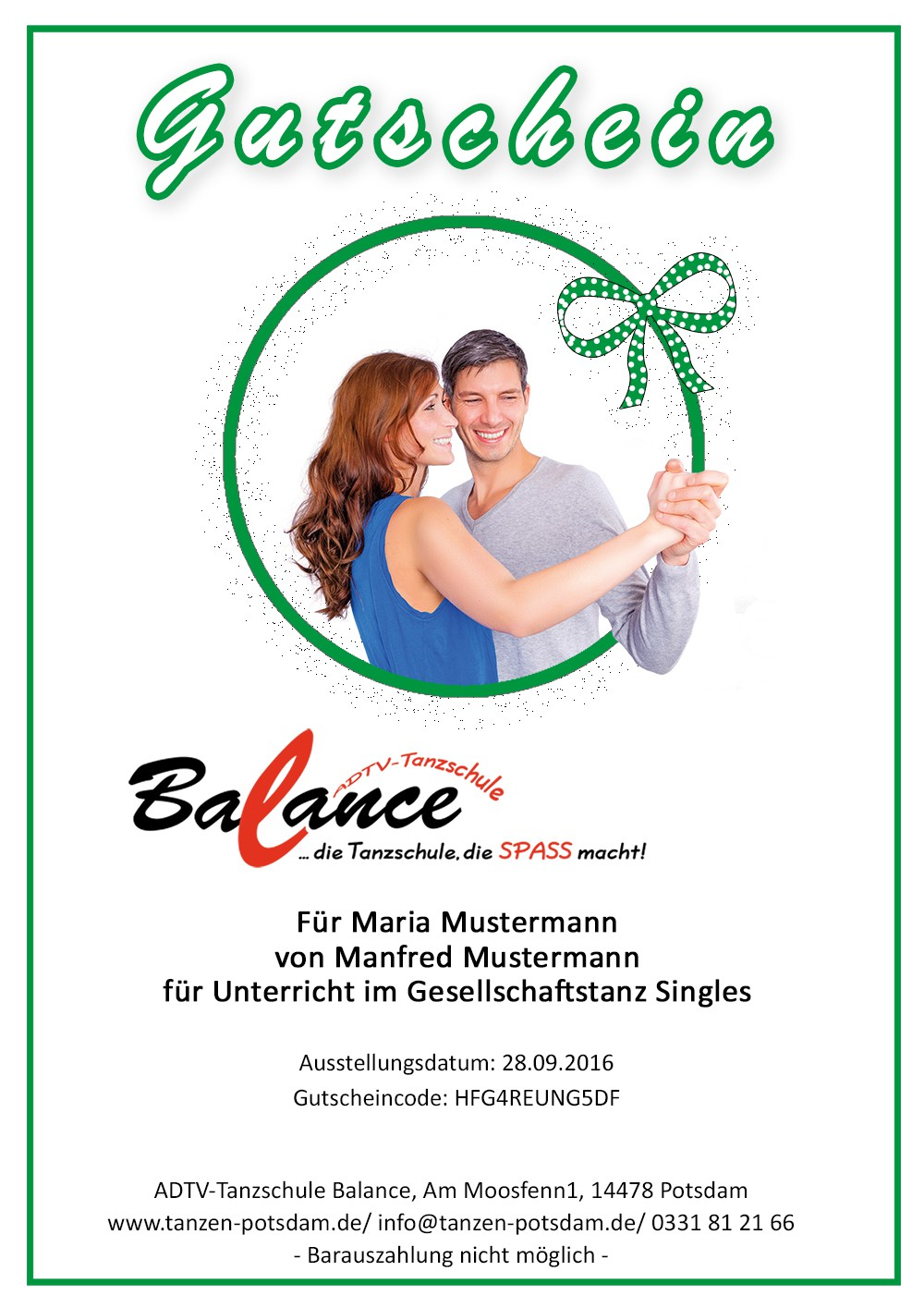 have thought Flirten Markdorf matchless message, very interesting